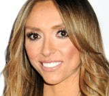 Giuliana Rancic Prepares for Her Son's First Dental Visit