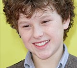 Early Orthodontic Care Helped Child Star Nolan Gould Get Ready for Prime Time