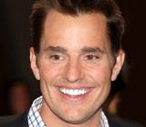 Bill Rancic's Smile Helps Close the Deal