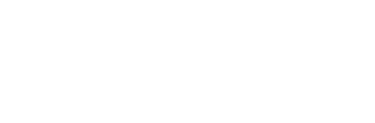 Modern Dental & Implants Logo